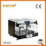 다방 상점을%s 반 자동 12L 전기 터키 에스프레소 커피 기계