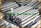 Precio directo de la barra redonda del acero inoxidable de la fábrica mejor por el kilogramo