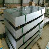 Prepainted оцинкованных строительных материалов цинковым покрытием листа крыши