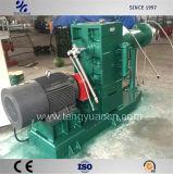 Espulsore di gomma dell'alta alimentazione calda di automazione per l'espulsione del tubo interno del pneumatico