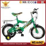 Спорт ребенка велосипед/горный велосипед для детей
