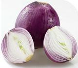 Slaesの熱い装飾的な原料: 葱類のCepaeの球根のエキス