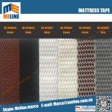 Мебель компонент матрас ленту на заводе, матрац границы ленту, матрац кромочного материала в виде ленты