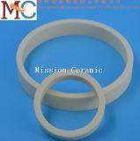 Rondella di ceramica di spessore 2.5mm di Cusdomized