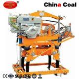 Bourreur hydraulique de ballast d'engine d'essence Yd-22 pour la maintenance ferroviaire
