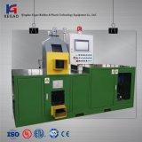 Mezclador interno del laboratorio de goma con Ce