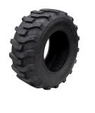 R4 굴착기 로더 농업 타이어 (16.9-24, 16.9-28, 19.5L-24)