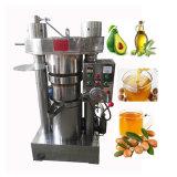 6yz-180 Машина для производства масла из авокадо Машина для производства оливкового масла Цена