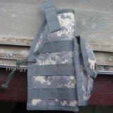 Военных тактических Саут Мол пистолет без чехла (HY-PC002)