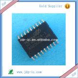 Componentes eletrônicos originais e novos (transistor) Ht48r05A-1