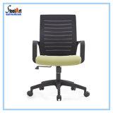 Mobiliário de escritório Cadeira de malha de escritório coloridos (883-3KBF B)