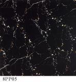 Mattonelle di pavimento di disegno del marmo di Microcrystal dell'atmosfera (WR-WD8016)