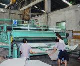 1,75 mm de la Chine de papier gris Papier feuille de carte grise