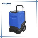 deshumidificador refrigerante industrial del deshumidificador de 90L/Day Lgr Rotomold para la restauración del agua