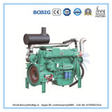 Рикардо Дизель-генератор от 20кВт до 250кВт с дешевой ценой