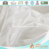 Edredón de seda de alta calidad Edredón de seda de alta calidad