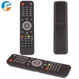 Kt1248를 위해 원격 제어 적외선 TV/DVB