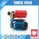 최신 판매 가정용을%s 자동 Gp125z 시리즈 무쇠 펌프