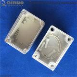 Le installazioni elettriche del supporto della parete di Qinuo del fornitore rendono l'allegato resistente all'intemperie
