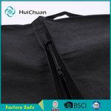 Sacchetto di indumento non tessuto del sacchetto del vestito di Fodable