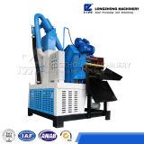 Equipamento do tratamento da pasta do fabricante (JH-FX60)