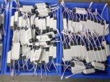 직업적인 공장은 EMC 18W 300mA LED 위원회 빛 운전사를 만들었다