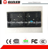 Cubierta Módulo de pantalla LED para interiores muestra del LED