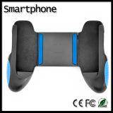 Smartphoneの携帯電話の携帯電話のアクセサリのためのゲームのハンドル手のグリップ