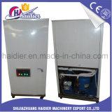 Industrielle Luft abgekühlte Wasser-Kühler-Maschine/Wasser-Kühlvorrichtung-Maschine