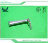 Serviço usado da maquinaria do torno do CNC da tolerância elevada