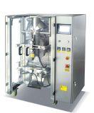 Machine remplissante de cachetage de poudre de maïs de farine avec le remplissage d'Augur