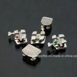Deslumbrar SGS del Ce de los corchetes del metal (el nuevo producto)