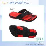 Тапочки ЕВА для людей сделано в Китае