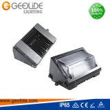 De kwaliteit maakt tot LEIDENE 60With80W Ceilight het Lichte Pak van de Muur voor Binnen & Openlucht (WL103)