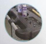 Шкаф инструмента Fy605/передвижные шкафы инструмента