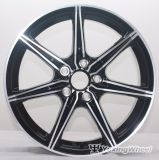 17 인치 Audi를 위한 차가운 디자인 합금 바퀴