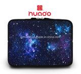 Laptop-Kasten für Laptop-Zubehör-Beutel der Xiaomi Luft-3 für Lenovo/DELL/Sony/MacBook Air/PRO 13 15 17 Deckel-Beutel