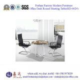 Moderner Büro-Möbel-einfacher Konferenzzimmer-Büro-Schreibtisch (RT-002#)