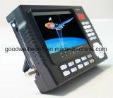 HDMI ha prodotto 4.3 ' cercatore dell'affissione a cristalli liquidi Sat