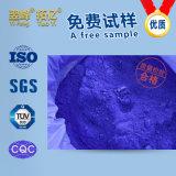 Óxido de ferro azul / oxidação de Tillandsia, pigmento inorgânico, grau industrial