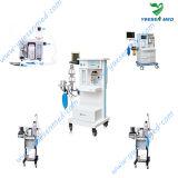 Het goede Chirurgische Instrument van de Zaal van de Verrichting van het Ziekenhuis van Prestaties Medische