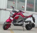 Motocicleta elétrica adulta nova de Ava Moto do puma da qualidade 1500With2000W (CCEM-H)