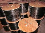 Absinken-Drahtseil-/Computer-Kabel-Daten-Kabel-Kommunikations-Kabel-Verbinder-Audios-Kabel