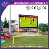P5 impermeable a todo color de la pantalla del panel de LED pantalla LED programable