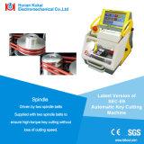 Превосходный автомат для резки Sec-E9 ключа компакта качества для резать Кодим с допустимый ценой