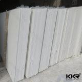 Слябы кварца high-density строительного материала искусственние мраморный каменные (170520)