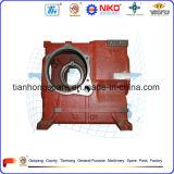 O bloco de motor para motor diesel do modelo chinês