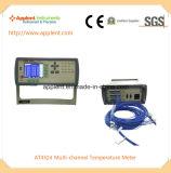 가속계기 데이터 기록 장치는 확장될 수 있다 (AT4524)