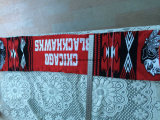 単一の編むMethordのジャカードスカーフ編む機械