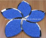La meilleure couleur Masterbatch de colorant de carbone de Masterbatch 35% de noir des prix